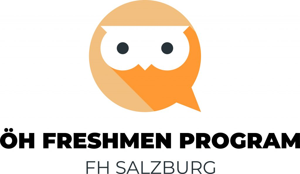 OEH_freshmen_program_logo